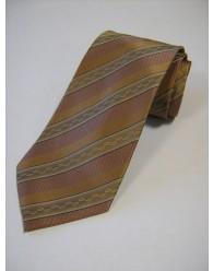 Nyakkendő 077