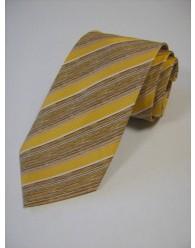 Nyakkendő 078