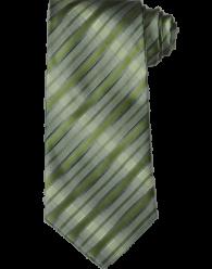 Nyakkendő 46