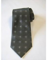Nyakkendő 573