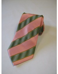 Nyakkendő 620