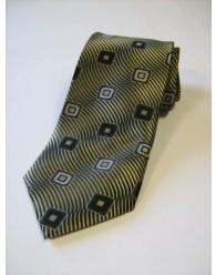 Nyakkendő 621