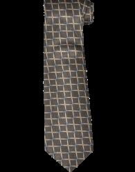 Nyakkendő 64