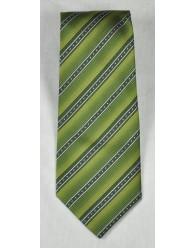 Nyakkendő 650