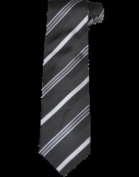Nyakkendő 65
