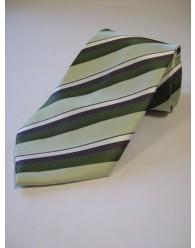 Nyakkendő 672