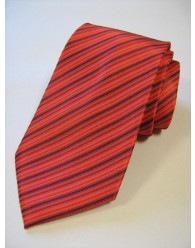 Nyakkendő 691