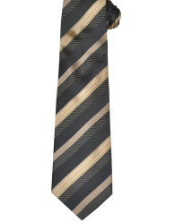 Nyakkendő 69
