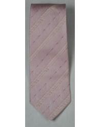 Nyakkendő 702