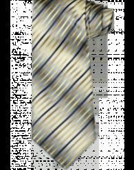 Óarany Nyakkendő