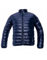 OISLY MAN kabát kék