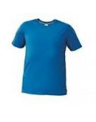 OLZA NEW póló royal kék