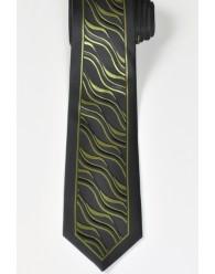 Selyem Nyakkendő 20