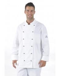 Szakács Kabát 4