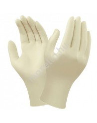 Ansell 69-318 Touch N Tuf