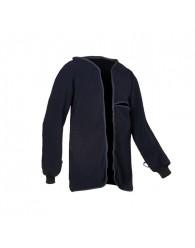WATSON polár kabát FR navy