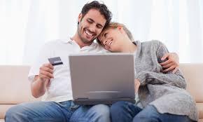 bankartyas-fizetes-cib-bank-taboo